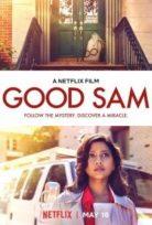 Good Sam (Hayırsever) 2019 Türkçe Dublaj izle 1080p