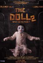 The Doll 2 (2017) Hd izle Altyazılı