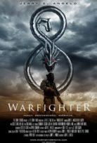 Warfighter (2018) Full izle Türkçe Altyazılı