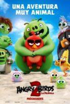 Angry Birds 2 / Kızgın Kuşlar 2 izle Altyazılı line