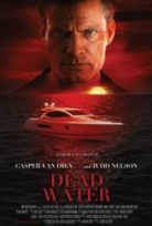 Dead Water HD