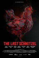 Son Şnitzel – The Last Schnitzel 2017 izle (Kısa Metraj)