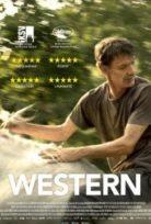 Western 2017 Hd film izle Türkçe Dublaj