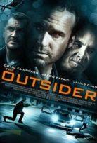 Yabancı – The Outsider 2014 izle Türkçe Dublaj HD