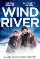 Kardaki izler – Wind River izle Türkçe dublaj