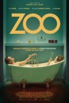 Zoo izle
