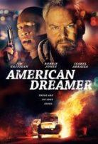 American Dreamer izle Türkçe dublaj