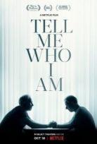 Tell Me Who I Am – Bana Kim Olduğunu Söyle izle Türkçe dublaj