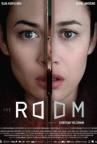 The Room izle Full Hc altyazılı