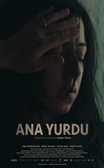 Ana Yurdu (2015) izle