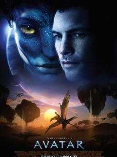 Avatar 2010 izle