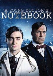 A Young Doctor's Notebook 2. Sezon 1. Bölüm