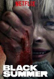 Black Summer 1. Sezon 6. Bölüm