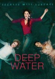 Deep Water 1. Sezon 3. Bölüm