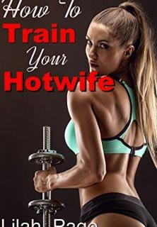How to traina hot wife izle | 720p