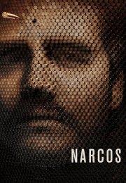 Narcos 2. Sezon 3. Bölüm