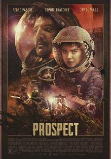 Prospect izle | 720p