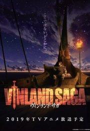 Vinland Saga 1. Sezon 3. Bölüm