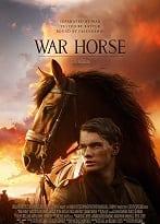 War Horse HD İzle | HD
