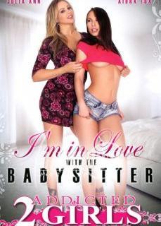 Baby Sister Seks Filmi HD İzle | HD