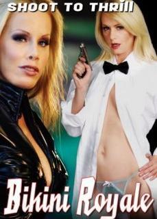 Bikini Royal Lezbiyen Erotik Filmi İzle   HD