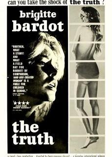 Fransız Klasik Erotik Film   HD