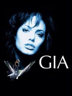 Gia +18 Film İzle | HD
