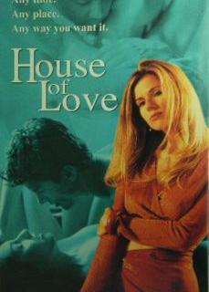 House Of Love Sex Filmi HD İzle | HD