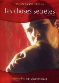 Mahrem Şeyler +18 Film İzle | HD