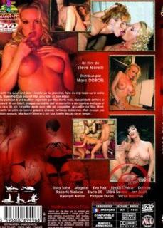 Miss Monti +18 Film HD İzle | HD