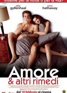 Olgun Esmer Erotik Filmi | HD