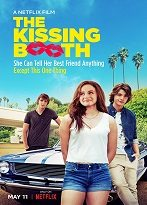 The Kissing Booth Erotik Film İzle   HD