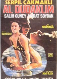 Türkçe Erotik Film Hd İzle | HD