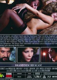 Yabancı Erotik Filmi İzle   HD