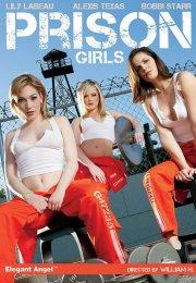 Cezaevi Kızları