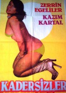 Kadın İsterse 1979 Zerrin Egeliler ve Müge Güler Filmi İzle reklamsız izle