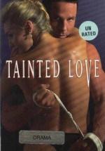 Tainted Love Erotic Konulu Erotik Filmi İzle full izle
