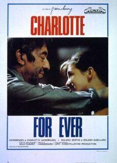 Charlotte for Ever 1986 Fransız Klasik Sex Filmi reklamsız izle