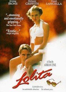 Lolita Sex Filmi Full Genç Kızın Sex Maceraları izle